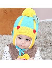 Amazon.fr   TPulling - Casquettes, bonnets et chapeaux   Accessoires    Vêtements f19feb58d49