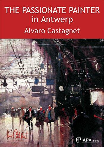 the-passionate-painter-in-antwerp-alvaro-castagnet