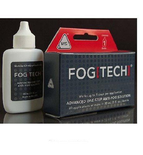 fogtech-anti-fog-solution-for-helmet-visor-30mls-bottle