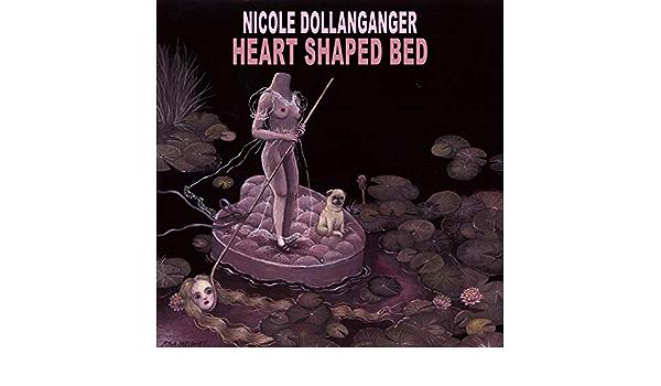 Snake Von Nicole Dollanganger Bei Amazon Music Amazon De