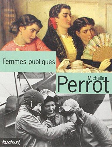 Femmes publiques