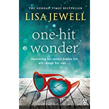 One-hit Wonder: From the bestselling author of Invisible Girl