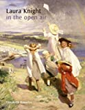 LAURA KNIGHT: IN THE OPEN AIR
