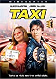Taxi (Widescreen Edition) by Queen Latifah