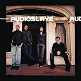 Audioslave - Original fire
