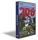 Cheapest Dodosim206 on PC