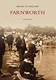 Farnworth (The Archive Photographs Series)