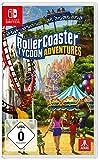 Roller Coaster Tycoon USK:OA
