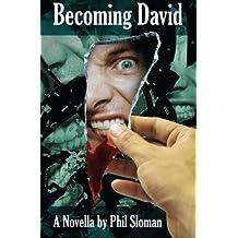Becoming David