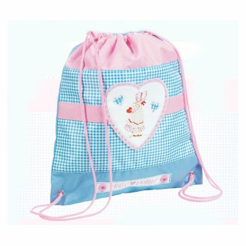 zainetto-modello-sakky-bag-holly-hobbies-rosa-e-azzurro