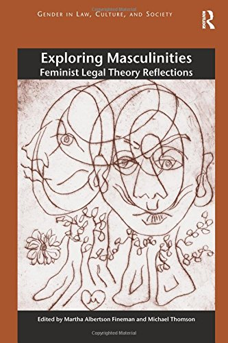 exploring-masculinities-feminist-legal-theory-reflections