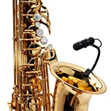 d:vote CORE 4099S Saxophone