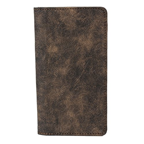 Spire pu leather pouch for Gionee Elife E8  available at amazon for Rs.267