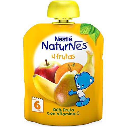 nestle-naturnes-bolsitas-de-4-frutas-a-partir-de-6-meses-pack-de-4-x-90-g
