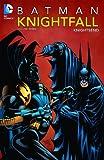 Image de Batman: Knightfall Vol. 3: Knightsend