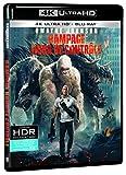 Rampage - Hors De Contrôle - 4k [Blu-ray]