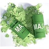 Joya Beauty® Groene Thee Detox Masker Stick   Green Tea Detox Mask