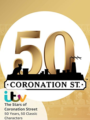 stars-of-coronation-street-the-50-years-50-classic-characters