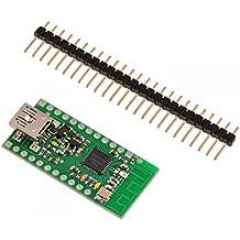POLOLU-1337 Wixel Programmable USB Wireless Module /fba
