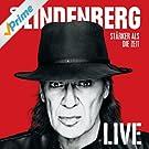 Stärker Als Die Zeit Live (Deluxe Version)