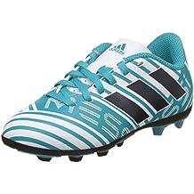 Messi Amazon Calcio Adidas itScarpe Bambino xrCdQoWBe