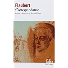 Correspondance Flaubert