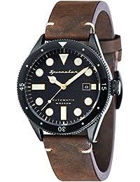 Reloj Spinnaker para Hombre SP-5033-02