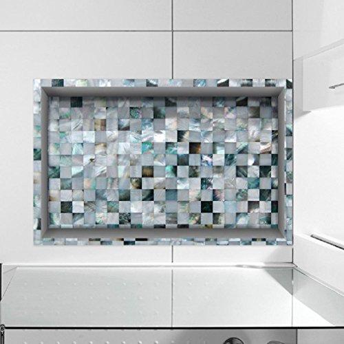 gaojian-3d-antideslizante-pegatinas-piso-de-la-habitacion-de-estar-cuarto-de-bano-sala-de-baldosas-p