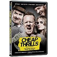 Cheap Thrills /