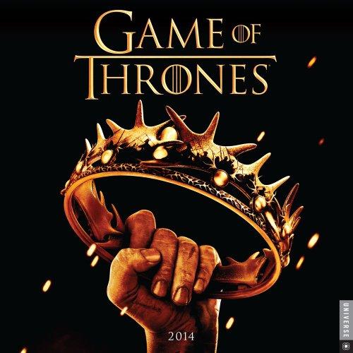 game-of-thrones-2014-wall-calendar