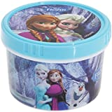 Disney Frozen Official Snack Container
