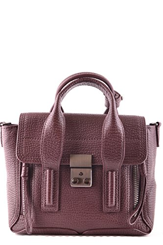 31-phillip-lim-womens-mcbi374003o-burgundy-leather-handbag