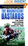The Magnificent Bastards: The Joint A...