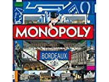 Winning Moves - 0072 - Monopoly Grand Bordeaux