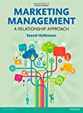 Marketing Management, 3rd edn: A Relationship Approach