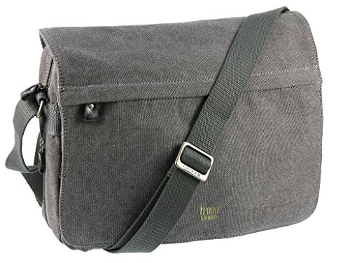 troop-trp0241-messenger-bag