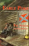 Early Poke : A Great Southern Humorist Looks at Life's Pitfalls and Pinnacles by Poke McHenry (1994-09-01)