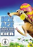 Ice Age...