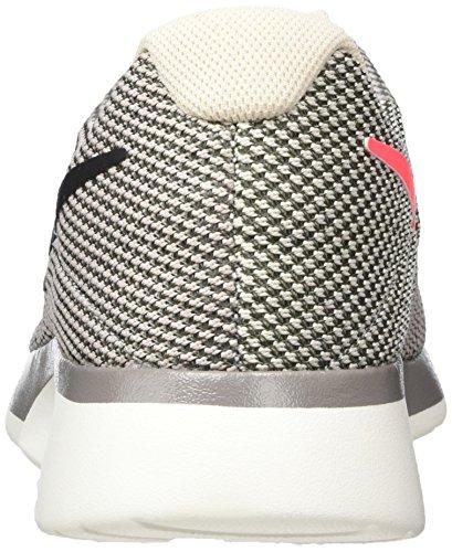 Bassi Homme ciottoli Rosso Sneakers Nero solare Corridore polvere Nike Gris Tanjun AtIvP