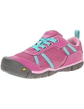 Keen Monica CNX Kinder-Schuh Lauflern-Schuhe Halbschuhe