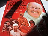 Murray Walker's Formula One