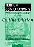 Tertium Comparationis  Bild