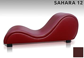 tantra sofa kamasutra relax sex chair chaise longue sessel 1827750 cm - Bergroe Sessel Chaiselongue