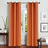 Deco Essential Curtain Summer Stripe Sun...