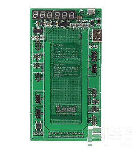 tester-batterie-attivatore-carica-batteria-per-apple-iphone-4-4s-5-5s-6-6-plus-6s-6s-plus