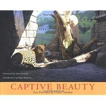 Captive Beauty by Frank Noelker (2004-08-31)