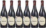 Amicone-Rosso-Veneto-20122013-75-cl-Case-of-6