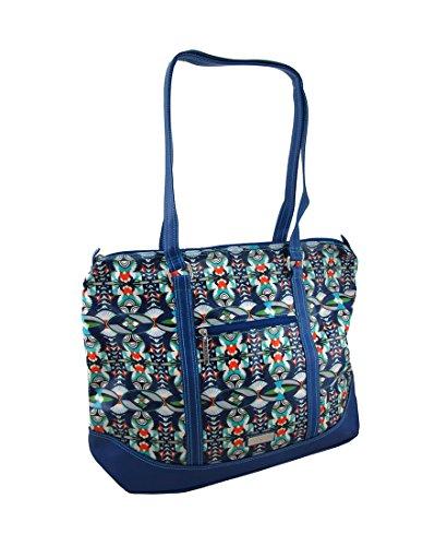 hadaki-hannahs-tote-mardi-gras-print-oversized-bag