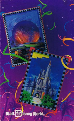 walt-disney-attractions-presents-aday-at-the-magic-kingdom-a-day-at-epcot-center-2-pack-park-vhs-vid
