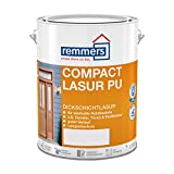 Remmers Compact-Lasur PU - kiefer 2